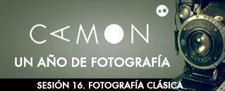 https://tpvo0w.bn1.livefilestore.com/y2pk3GBHGZs8c01ZAuc7BGnzsNehN7sf7J47L7YnU6F3WFgkKECqhcVxMCNO2AXGj8ScZMhBa1YEePQJyQpKG9ayxcrddnQYIyaermXzEjL0uo/16_fotografia_clasica.png?psid=1